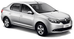 Renault Renault Clıo Symbol Benzın