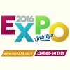 EXPO 2016 Antalya Where to Go