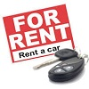 Rent a Car Antalya Airport