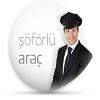 Uber Antalya