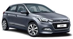 Hyundai Hyundaı I20 Benzınlı Automatıc