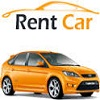 Car hire in antalya airport