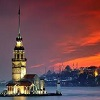 History and you should know Istanbul