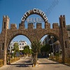 Hotel Delivery Car Rental Belek