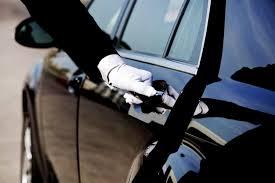 Rent a Car Hizmetleri
